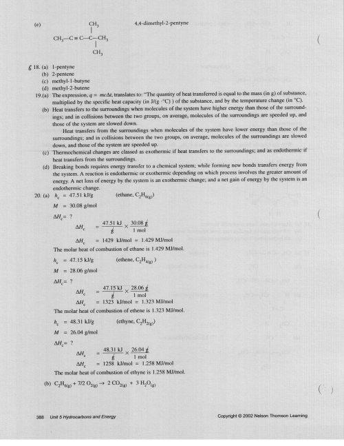small resolution of mathball / Grade 11 Chemistry sem 2 08-09