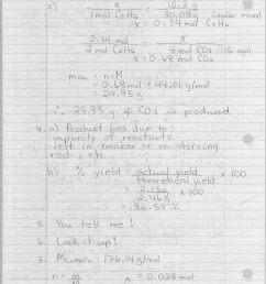 mathball / Grade 12 Chemistry sem 2 09-10 [ 1650 x 1275 Pixel ]
