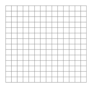graph paper for high