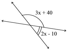 MathCaching GeoCaching Box #1