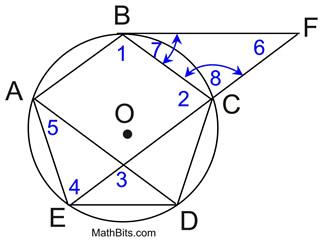 Angle Match Mathbits Worksheet. Angle. Best Free Printable