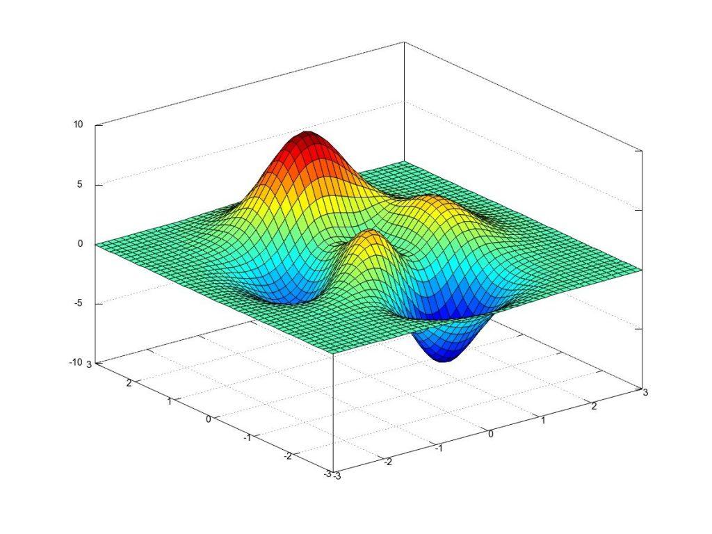 peaks.jpg?resize=1024,768&ssl=1