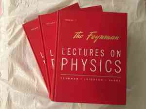 Feynman_Lectures_1981_small