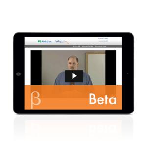 Beta Digital Pack – Canadian Edition
