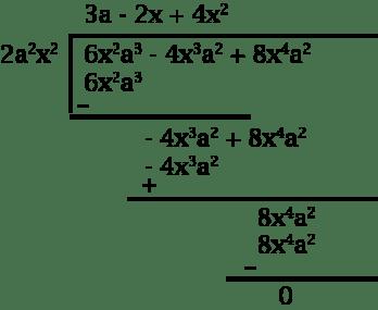 Bohupodi kose dekhi 4.2 Question 5a image 1