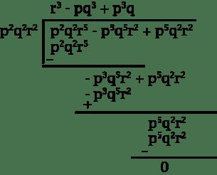 Bohupodi kose dekhi 4.2 Question 5d image 1