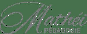 Mathéi-Pédagogie