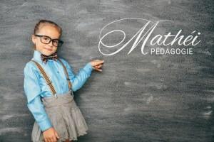 Tableau - Mathei-pedagogie