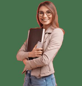 Mathéi-pédagogie recherche les meilleurs pédagogues pour ses clients.Contactez-nous et faites partie de nos équipes