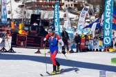 420192_482449615135497_1367890543_n ski alp 3