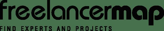 freelancermap-international