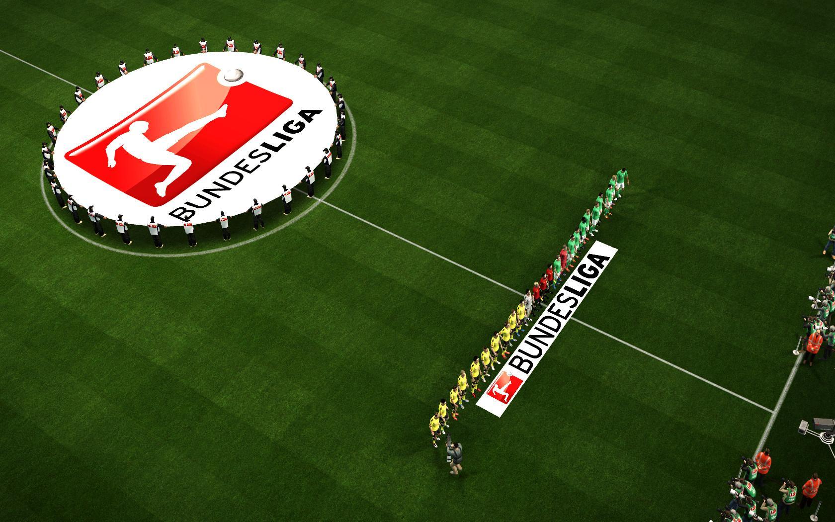 bundesliga-logo-2013-103