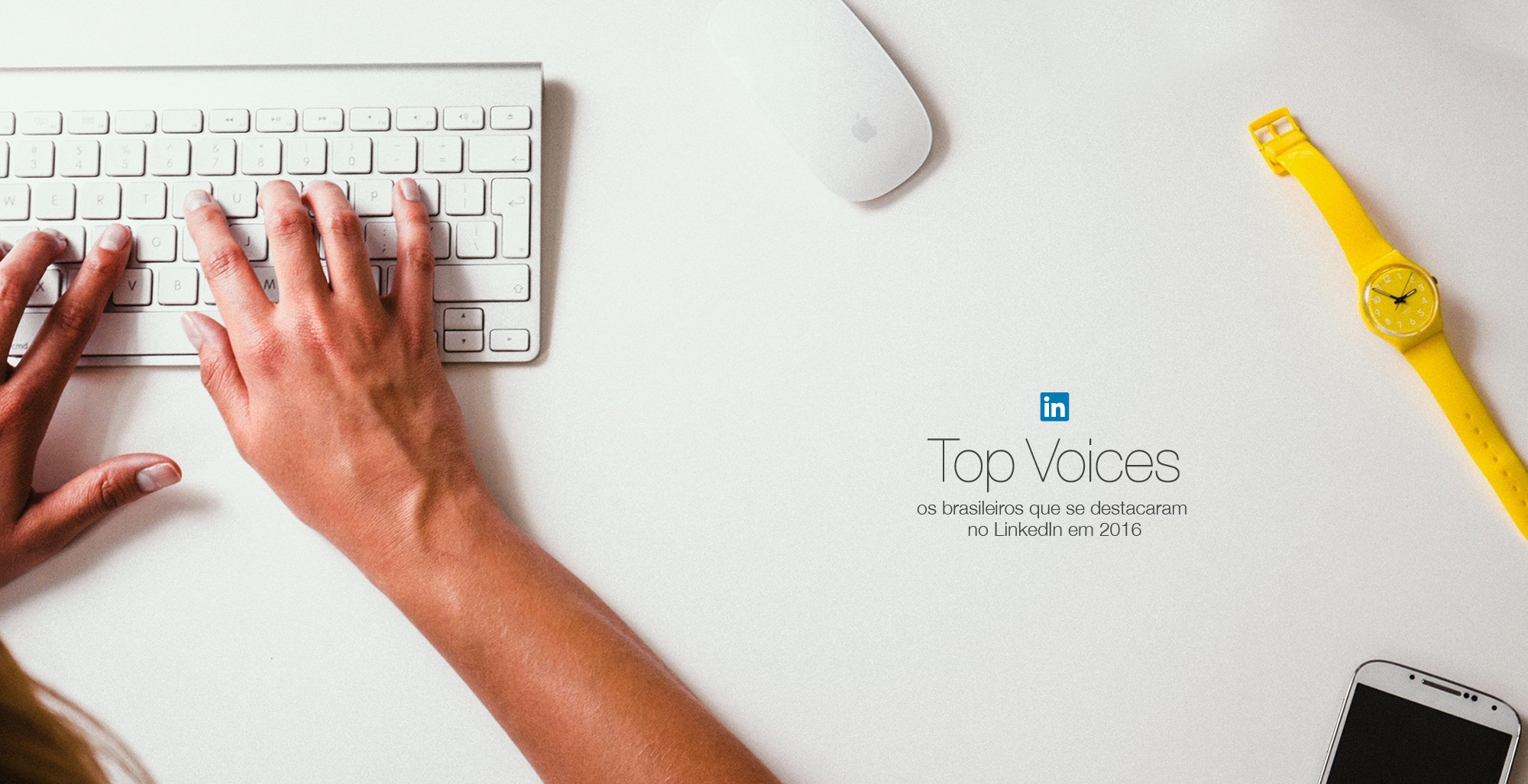 linkedin-top-voices-brasil