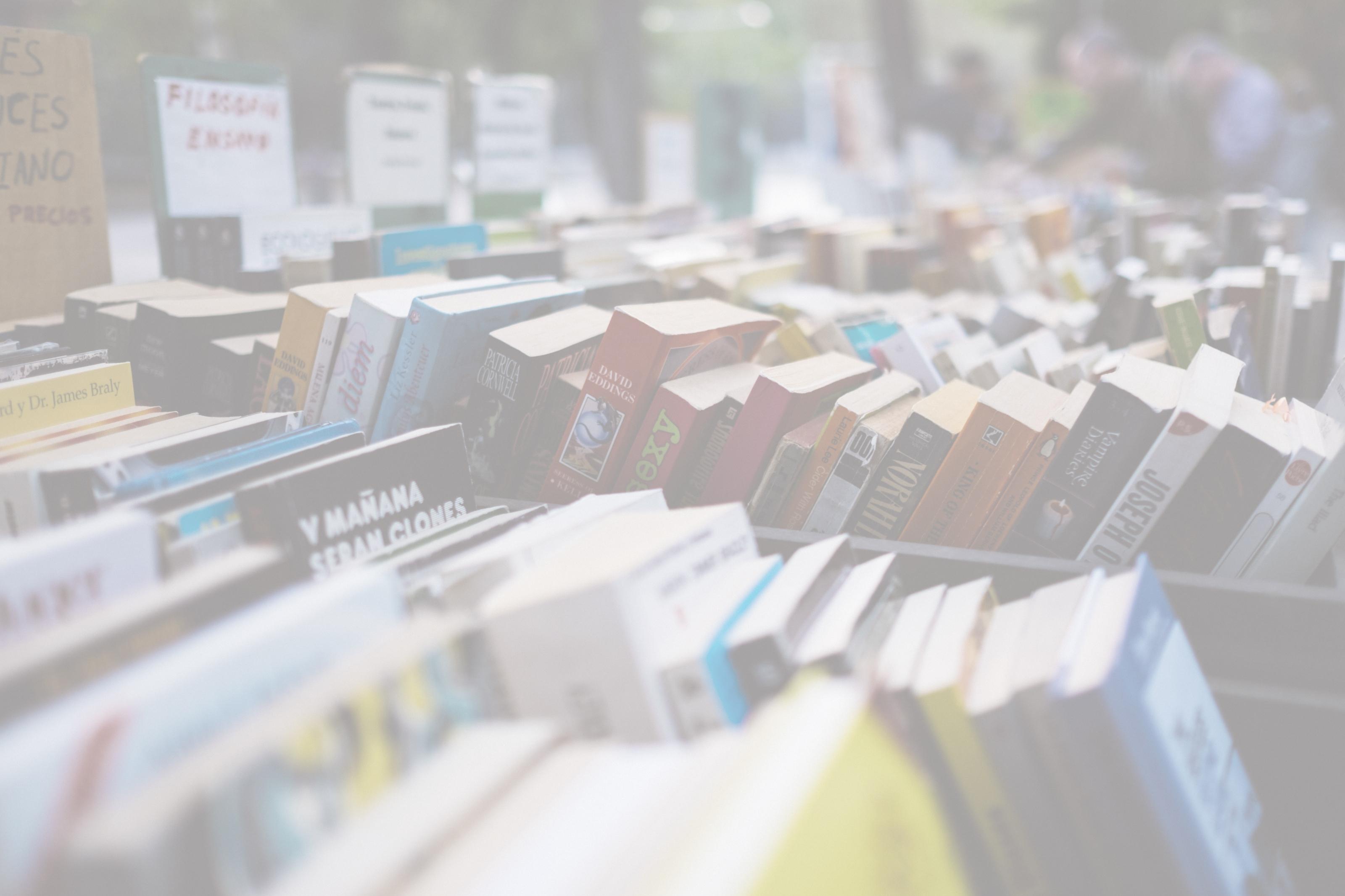 livros-autores-nacionais