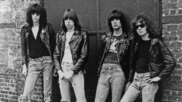 ramones-do-it-yourself