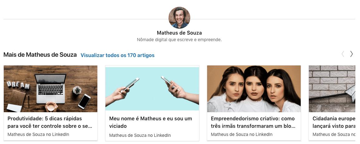 matheus-de-souza-linkedin