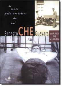 De Moto pela América do Sul, por Che Guevara