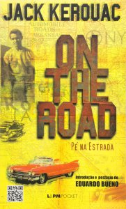 On The Road, por Jack Kerouac