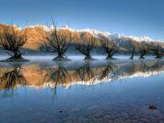 lake-wakatipu-new-zealand_Brad-Grove