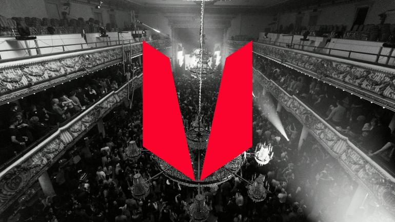 mv_10