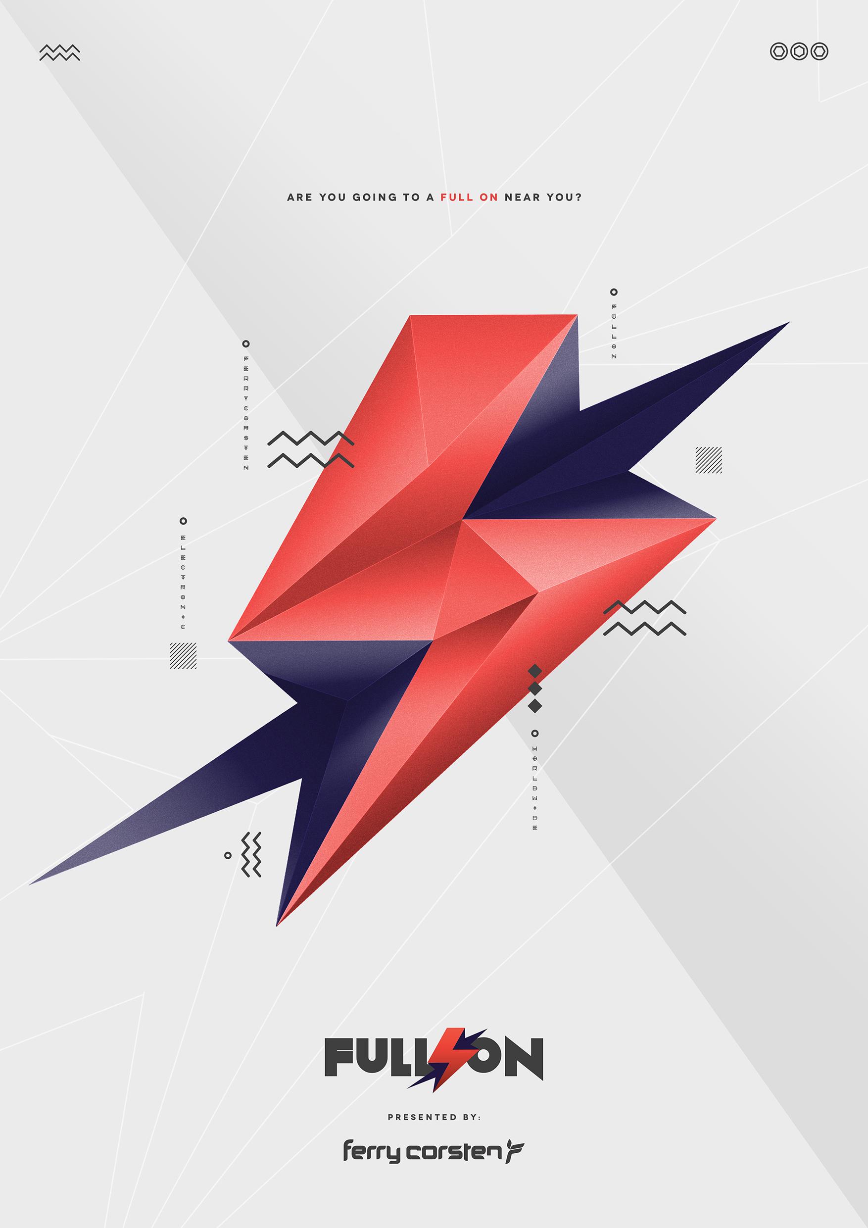 3_fullon-concept_poster