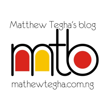 http://www.mathewtegha.com.ng/2016/06/8th-june-2016-app-is-ready-download-and.html?spref=fb