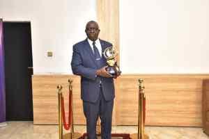WHO is WHO Awards Nigeria -AIG Garba Baba Umar (5)
