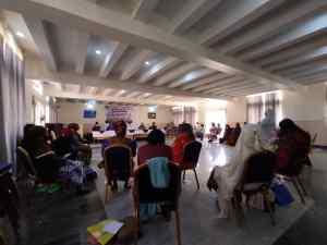 Women Mediators Across the Common Wealth (6)