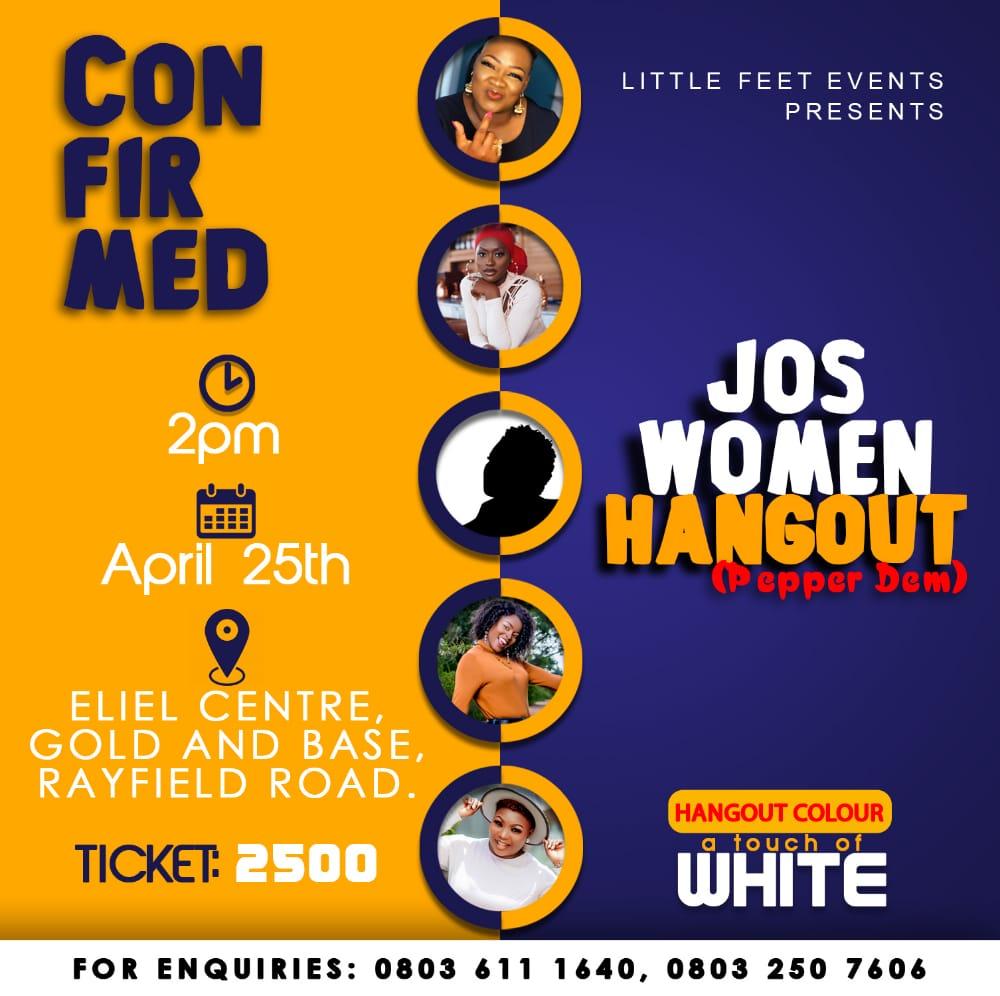 Jos Women Hangout - www.mathewtegha (2)