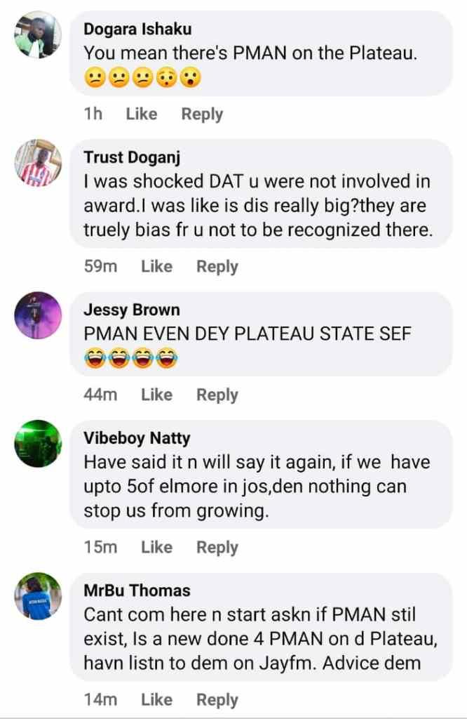 Pman Plateau state (5)