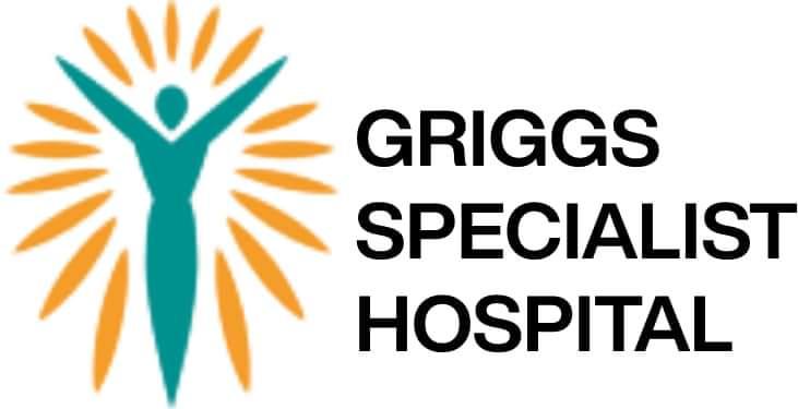 GRIGGS SPECIALIST HOSPITAL LTD (3)