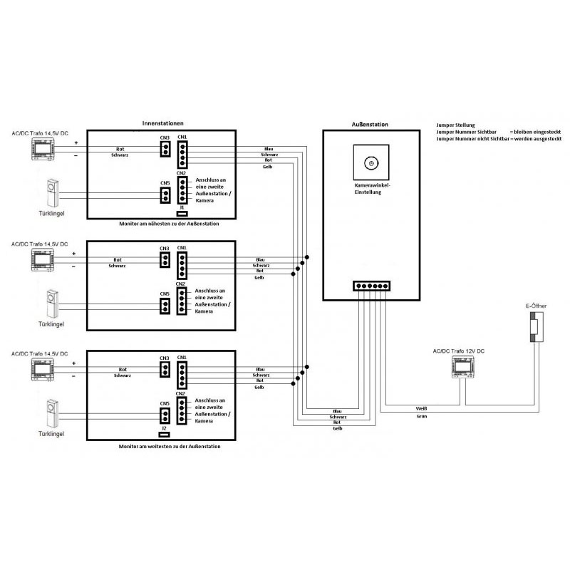 Wds Bmw E39 Wiring Diagrams Online BMW E39 Clutch Wiring