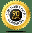 90day-guarantee
