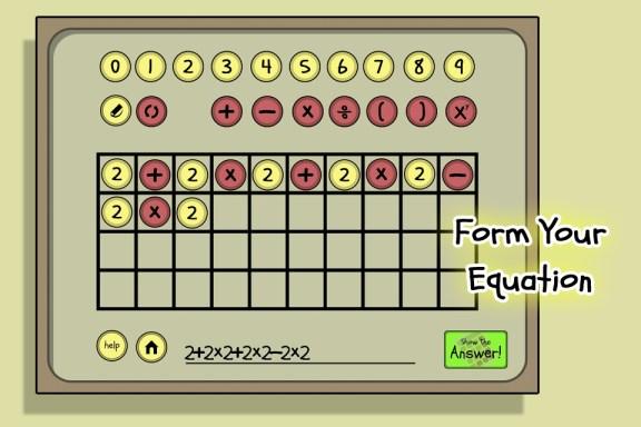 03-960x640 equation