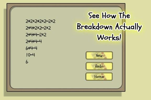 04-960x640 breakdown
