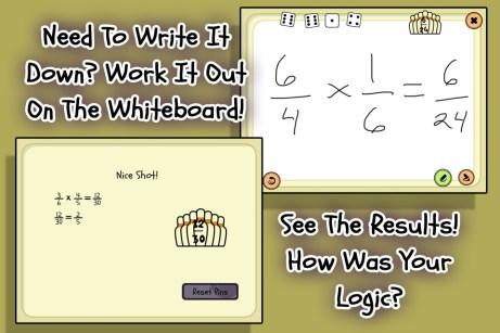 960x640 whiteboard
