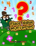 Place Value Mysteries