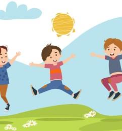 Math Games For Children Online From Kindergarten to 7th Grade [ 834 x 1800 Pixel ]