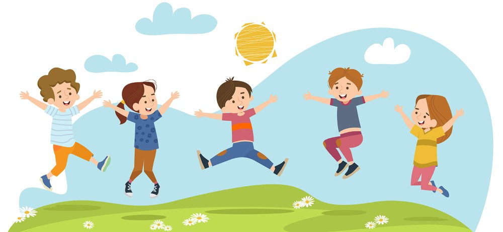 medium resolution of Math Games For Children Online From Kindergarten to 7th Grade