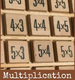 Fun Multiplication Worksheets that Build Conceptual Understanding [ 1544 x 800 Pixel ]
