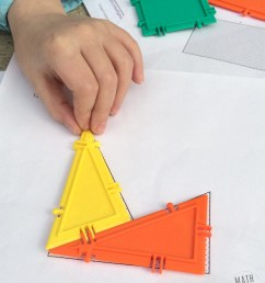 Want a Unique Tangram Game to Challenge Your Kids? [ 997 x 800 Pixel ]