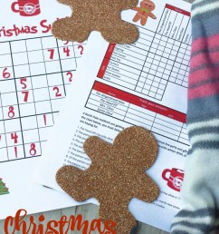 Christmas Math Puzzles for Kids {FREE!} [ 1289 x 800 Pixel ]