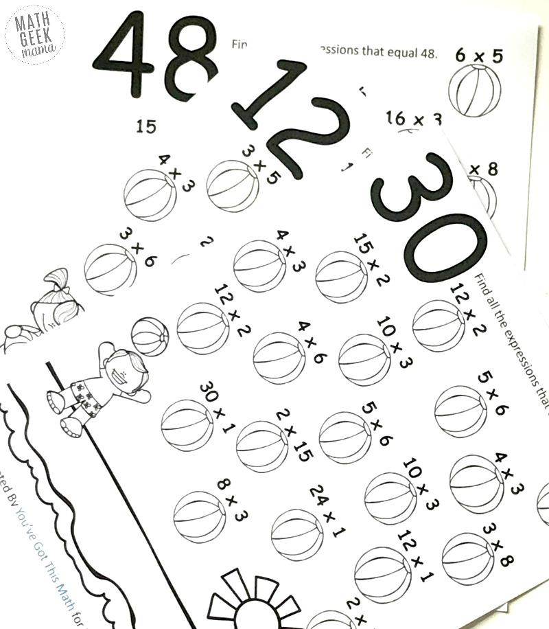 Httpsewiringdiagram Herokuapp Composthonda Trx500fa Trx500fga