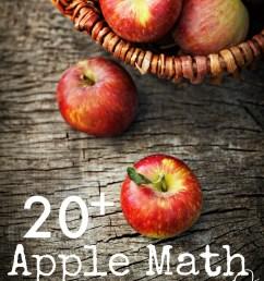 20+ Apple Math Games [ 1110 x 800 Pixel ]