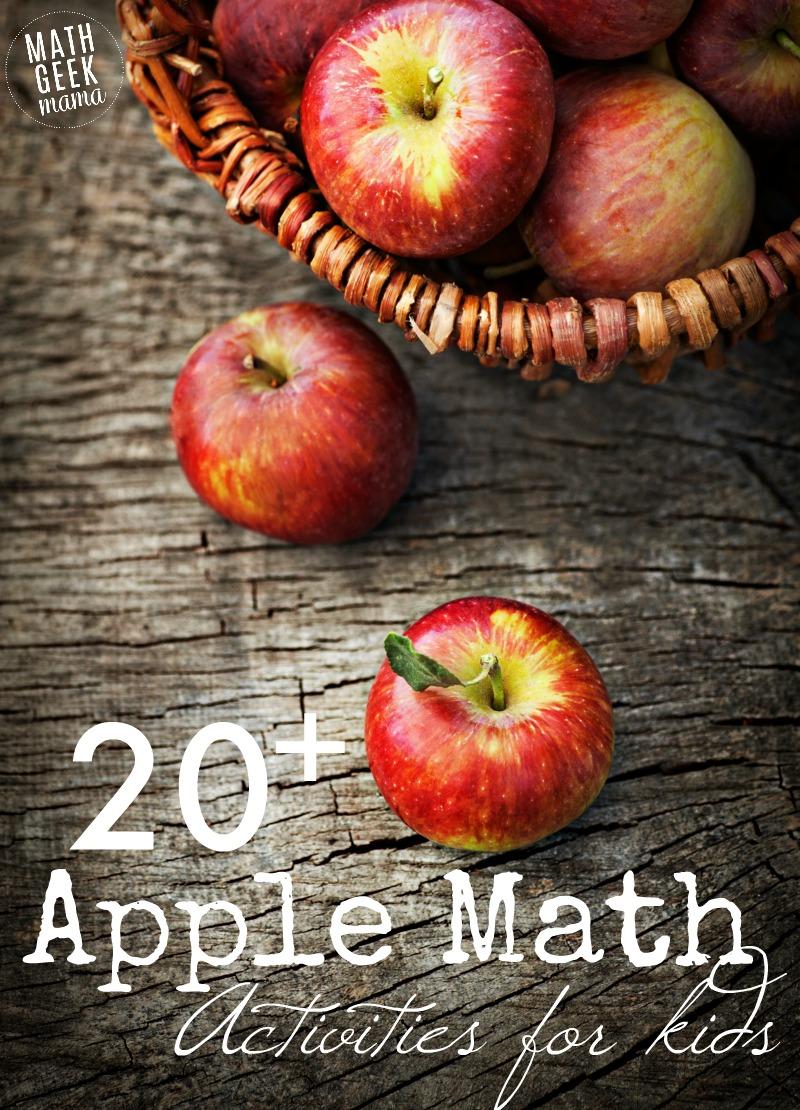 hight resolution of 20+ Apple Math Games