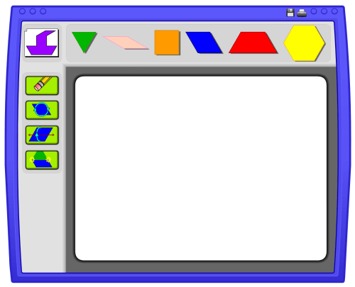 small resolution of FREE Online Math Manipulatives for At Home Learning   Math Geek Mama