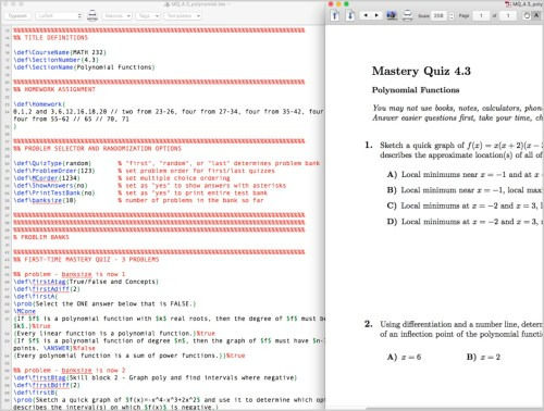 small resolution of generating random mastery quizzes with nothing but latex