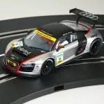 Audi R8 GT LMS - Carrera 30570