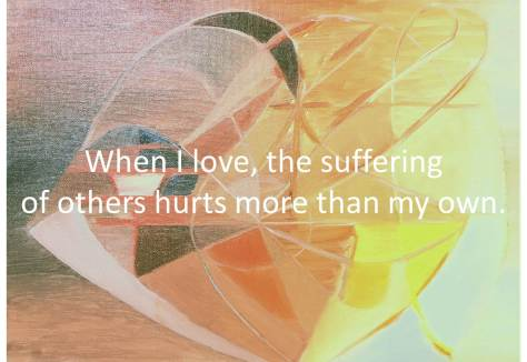 mathias-sager-love-suffering-quote-spirituality