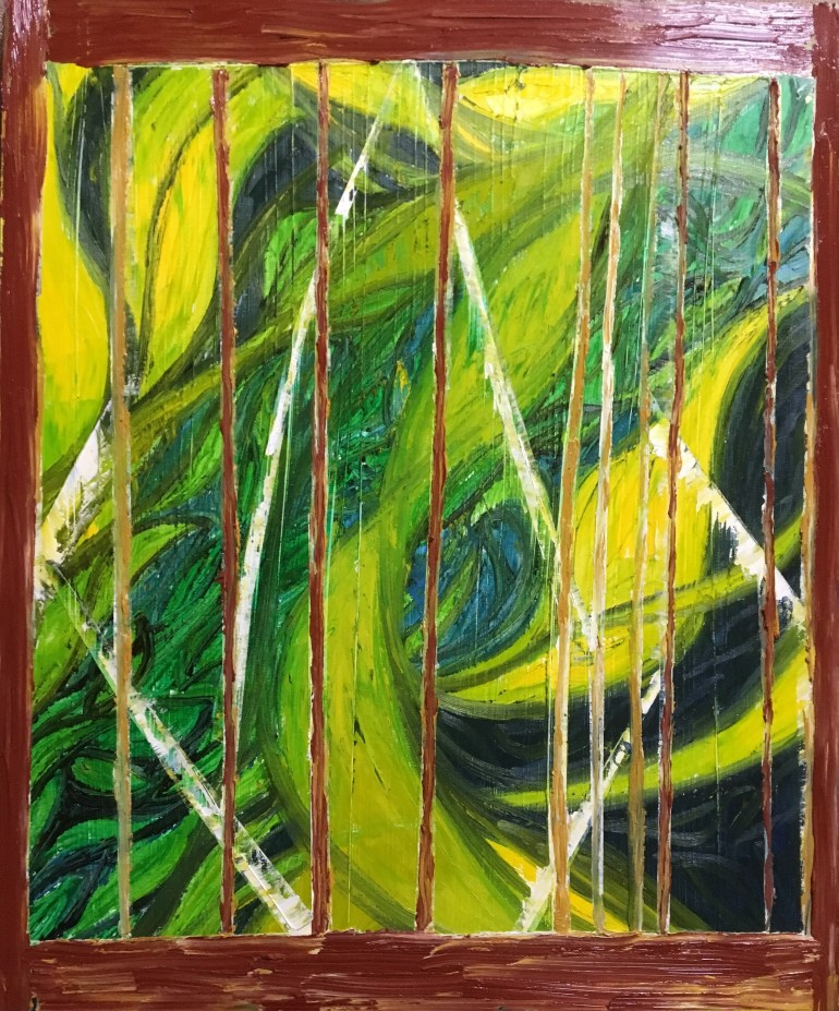 mathias-sager-nature-fights-back-painting-20161114